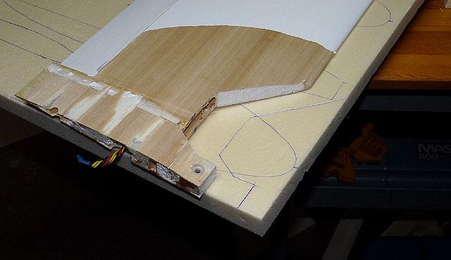 fly2air fl chen reparatur. Black Bedroom Furniture Sets. Home Design Ideas